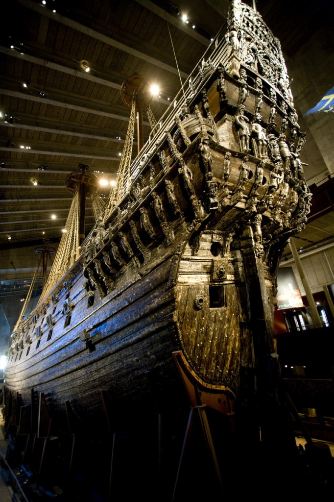 The_Vasa_ship_photo_Yanan_Li_Low-res