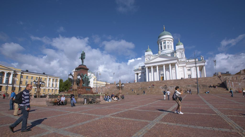 _MG_3296-finland-helsinki-cathedral_669_6